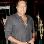 Prakash Raj to do a Hollywood film