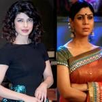Bade Acche Lagte Hain: Will Priyanka Chopra help Priya Kapoor trust Pihu again?