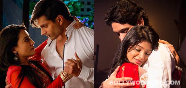 Qubool Hai: Will Ayaan and Zoya's fake marriage turn real?