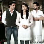 Qubool Hai: Will Ayaan and Zoya get married accidentally?