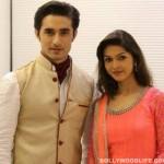 Desh Ki Beti Nandini: Who will play the lead opposite Kirti Nagpure?
