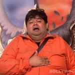 Rajat Rawail: I wasn't ready for Bigg Boss Saath 7!