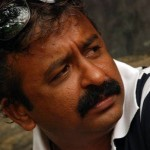 National Award-winning director Rajiv Patil passes away
