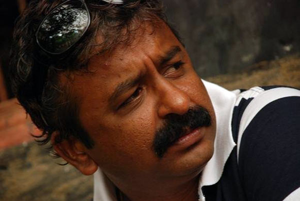 National Award-winning director Rajiv Patil passes away