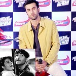 Is Ranbir Kapoor averse to remake Awara?