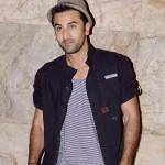 Ranbir Kapoor: I am not playing Shiva