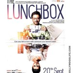 Will The Lunchbox be India's official entry to the Oscars?
