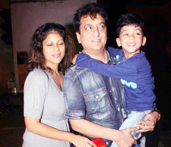 Who's more important than Salman Khan to Sajid Nadiadwala?