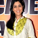 Sakshi Tanwar is not quitting Bade Acche Lagte Hain!