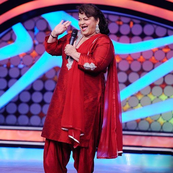 Mumbai Women's International Film Festival: Saroj Khan to be felicitated