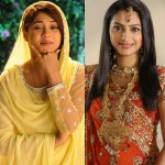 Qubool Hai's Tanveer or Saath Nibhana Saathiya's Rashi – Who is your favourite vamp?