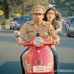 Phata Poster Nikhla Hero quick movie review: Has the Ajab Prem Ki Ghazab Kahani hangover!