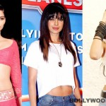 Priyanka Chopra, Kangna Ranaut, Sherlyn Chopra: Who has the hottest belly button piercing?