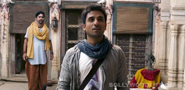 Sooper Se Ooper trailer: Vir Das promises a laugh riot!