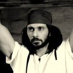 Viraf Patel: Every actor checks TRPs!