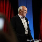 Yash Chopra: Remembering the King of Romance
