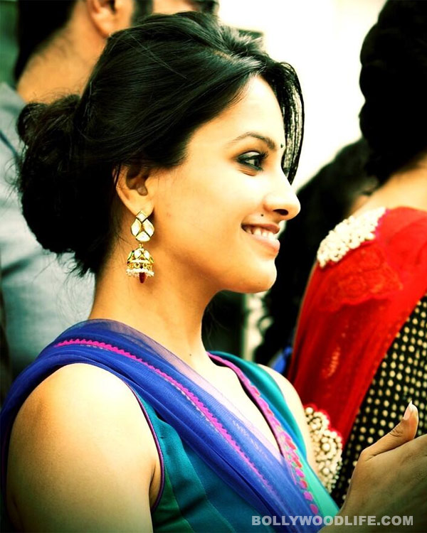 Madhubala Ek Ishq Ek Junoon: Will Anita Hassanandani play RK's heroine?