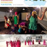 Dharamshala International Film Festival 2013: Gulabi Gang, Pussy Riot: A Punk Prayer to be screened
