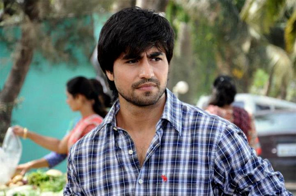 Harshad Chopda's mother passes away!
