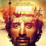 Prague movie review: Devastating!