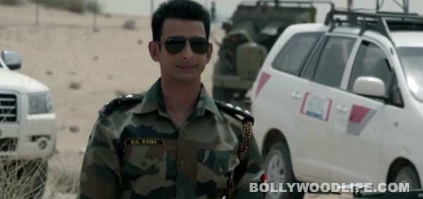 War Chhod Na Yaar title song: Bappi Lahiri's voice pleases!