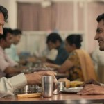 London Film Festival 2013: The Lunchbox to vie for Best Film