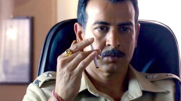 Ugly trailer: Anurag Kashyap promises a dark, gripping thriller!