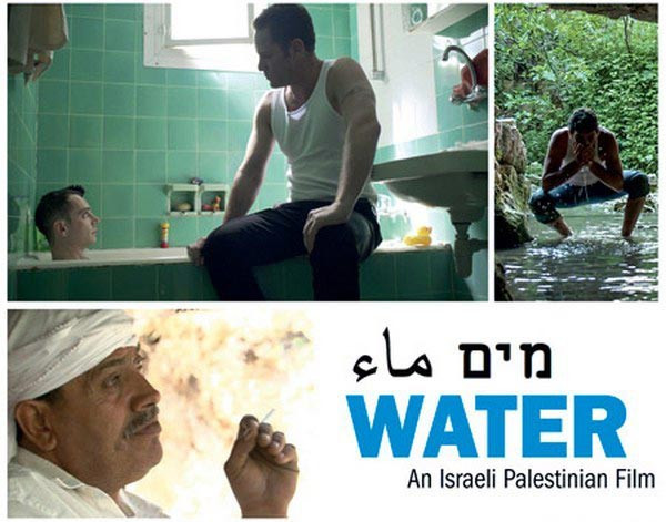 Jagran Film Festival: Water to open fest in Mumbai tonight