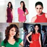 Will Alia Bhatt, Ileana D'Cruz, Yami Gautam make a good second impact?