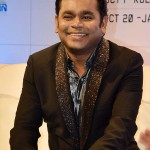 AR Rahman: Stardom will never consume my soul