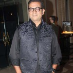 Abhijeet Bhattacharya: Besharam is the final outcome of other besharam music!