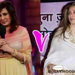 Anita Advani vs Dimple Kapadia: High Court demands case papers
