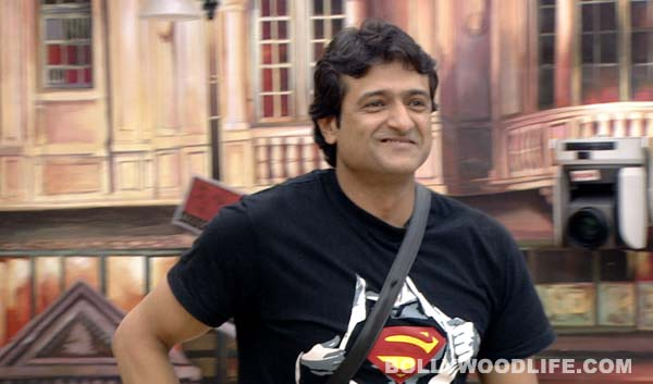Bigg Boss 7: Will Armaan Kohli 'finally' become the captain of the house?