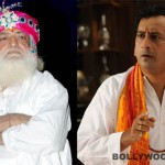 New film on Asaram Bapu – Chal Guru Ho Ja Shuru!