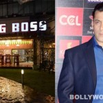 Shilpa Shetty and Raj Kundra's house robbed!