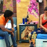 Bigg Boss 7: Is Kushal Tandon's ex-girlfriend Candy Brar entering the house?