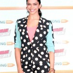 Deepika Padukone to launch her signature clothing line?