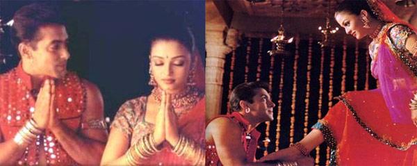 Navratri special song of the day: Dholi taro from Hum Dil De Chuke Sanam