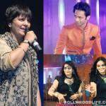Navratri special: Falguni Pathak, Rahul Vaidya, Pinky and Preeti – Who is performing where?