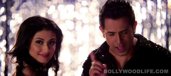 Bhaji In Problem song Ferrari: Ragini Khanna disappoints!
