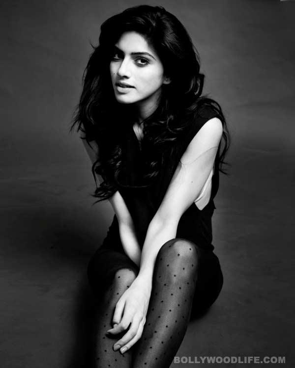 Sapna Pabbi: Anil Kapoor is like my real papa sometimes!