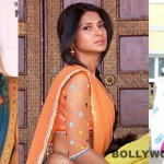 Sangeeta Ghosh, Gautami Kapoor, Jennifer Winget: Back after a break!