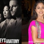Is Star Plus trying to remake Grey's Anatomy in India?
