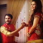 Jay Soni gets engaged: View pics!