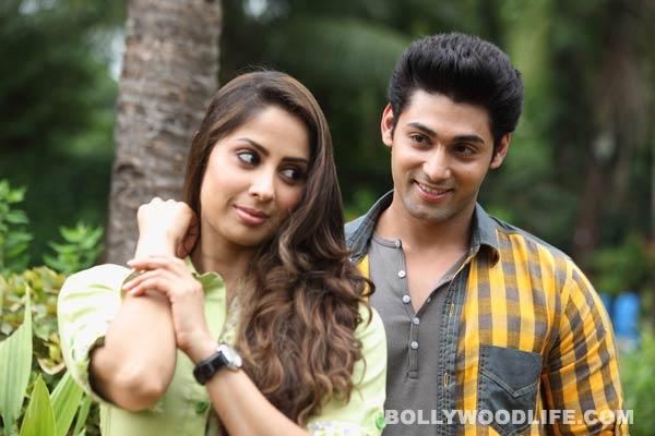 Kehta Hai Dil…Jee Le Zara: Will Dhruv confess his feelings for Saanchi?
