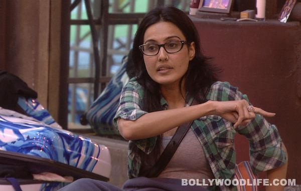 Bigg Boss 7 diaries day 19:  Kamya Punjabi, VJ Andy or Sangram Singh - Who will be the new captain?