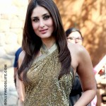 Will Kareena Kapoor-Sanjay Leela Bhansali team up for Gabbar?