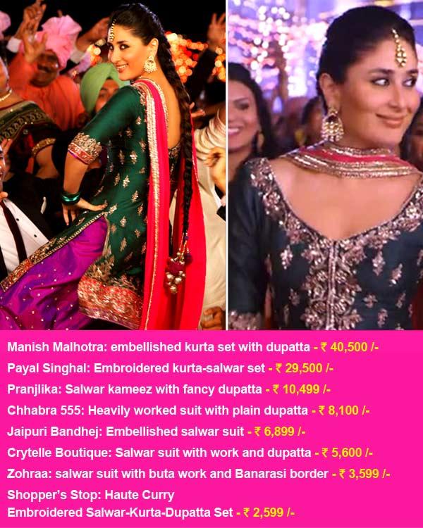 Gori Tere Pyaar Mein 3 In Hindi Download