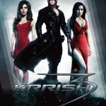 Krrish 3 makers dragged to court for copyright violation