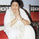 Yash Chopra Memorial Award: Lata Mangeshkar is the first recipient